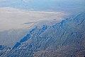 Aerials Ethiopia 2009-08-27 14-38-02.JPG