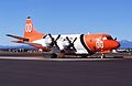 Aero Union P-3A Orion - N900AU 1.jpg
