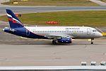 Aeroflot (Far-Eastern Leopards livery), RA-89043, Sukhoi Superjet 100-95B (16460401170) (3).jpg