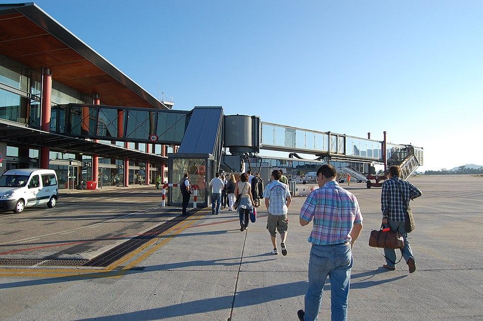 Aeroportodevigo2