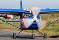 Aeroprakt 22l RA-0404G in Big Gryzlovo. (5067865735).jpg