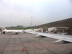 Aeropuerto de Bilbao.jpg
