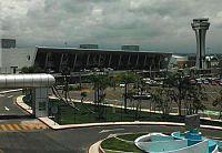 Aeropuerto de cuernavaca.jpg