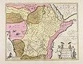Aethiopia superior vel interior vulgo Abissinorum siue Presbiteri Ioannis imperium - CBT 6625150.jpg