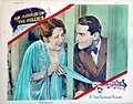 Affair of the Follies lobby card 2.jpg