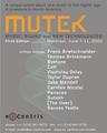 Affiche MUTEK 2000.png