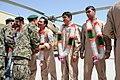 Afghan Air Force Mi-17s Return From Pakistan (4957564070).jpg