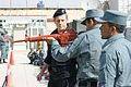 Afghan Police train with Italian Carabineri (5037937219).jpg