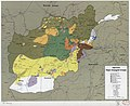 Afghanistan major insurgent groups. LOC 85697410.jpg