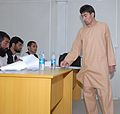Afghans take the lead in evidence based operations training 130423-A-GG123-001.jpg