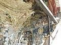 Afresk mural.jpg