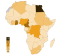 Africa cup of Nations champions as of 2010.PNG