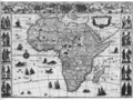 Africa map from Atlas 1648.png