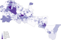African Slough 2011 census.png