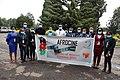 Afrocine 2020 edit-a-thon Kenya.jpg