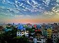 Afternoon Mohammadpur.jpg