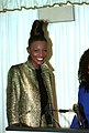 Agbani Darego Miss World from Nigeria.jpg