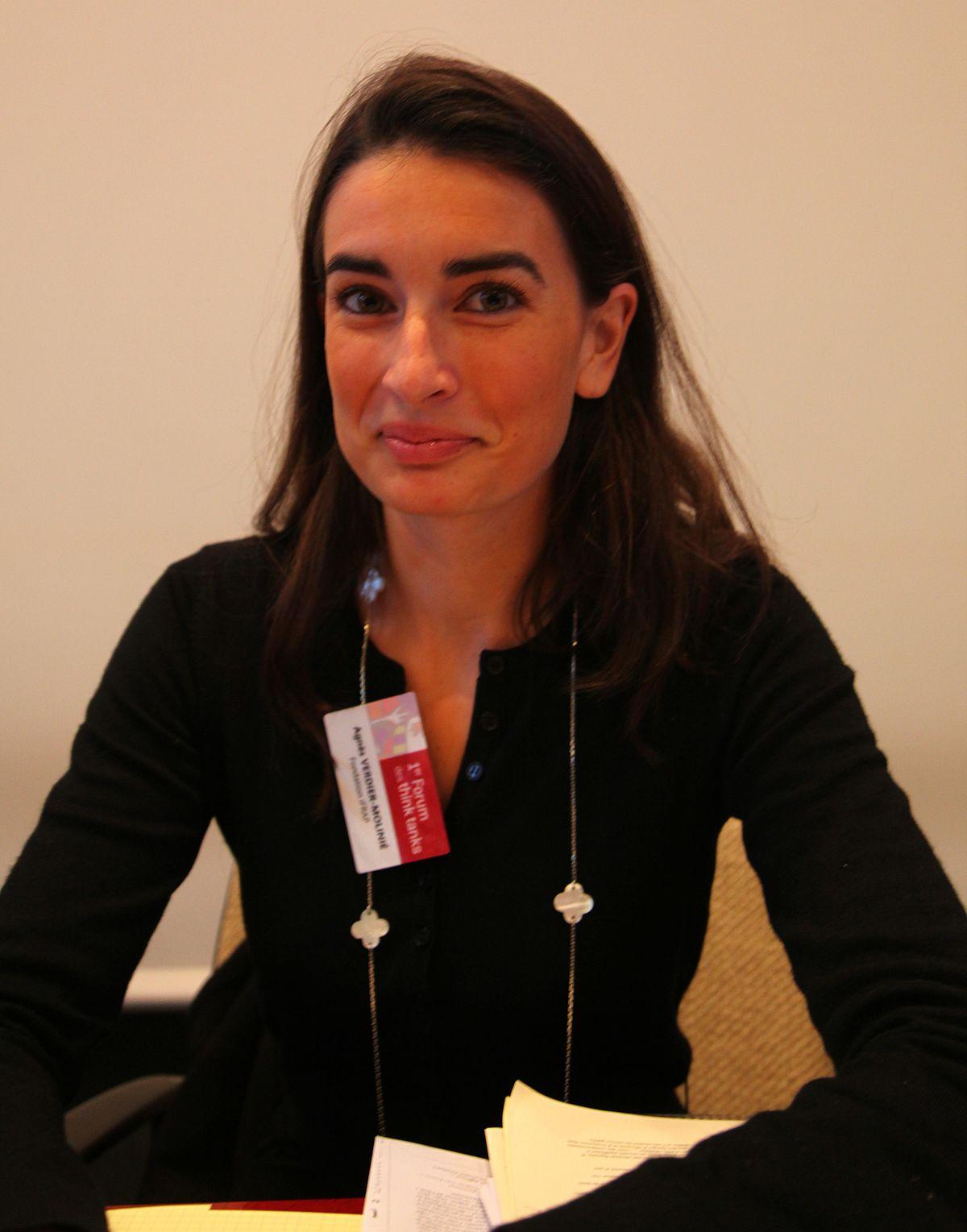 Sylvie Un Peu De Tendresse