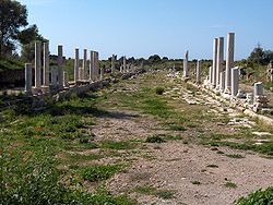 Agora 01 (Side, Turkey).jpg