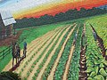 Agricultural Mural, Carthage, NC image 3.jpg
