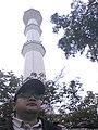 Agung Mosque bandung.jpg
