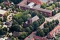 Ahaus, St.-Josef-Kirche -- 2014 -- 2370.jpg