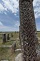 Ahlat Gravestones 8657b.jpg