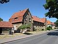 Ahlen-august-kirchner-str-185495.jpg