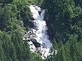 Ahrntal,Valle Aurina - panoramio (5).jpg