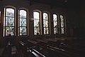 Ahrweiler Evangelische Kirche 60778.JPG