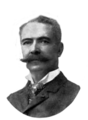 Aimé Dupont portrait with background removed.png