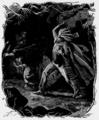 Aimard - Le Grand Chef des Aucas, 1889, illust 75.png