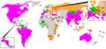 Ainori Countries.png