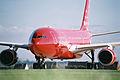 AirGreenland Airbus (11833089824).jpg