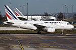 Air France, F-GUGG, Airbus A318-111 (32903481882) (3).jpg