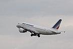 Air France Boeing-737 taking-off.jpg
