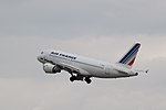 Air France Boeing-737 taking-off.jpg