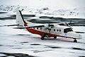 Air a shenpix Dornier 228 OKD.jpg