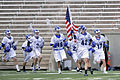 Air force falcons lacrosse.jpg