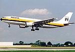 Airbus A300B4-605R, Monarch Airlines AN0217019.jpg