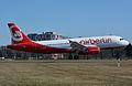 Airbus A320-214 (D-ABFO) 01.jpg