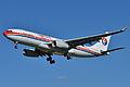 Airbus A330-200 China eastern AL (CES) F-WWTQ - MSN 1421 - Will be B-5926 (9742074350).jpg