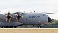 Airbus A400M EC-404 ILA 2012 10.jpg