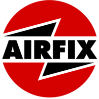 Airfix simplified logo.png