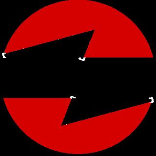 Airfix company