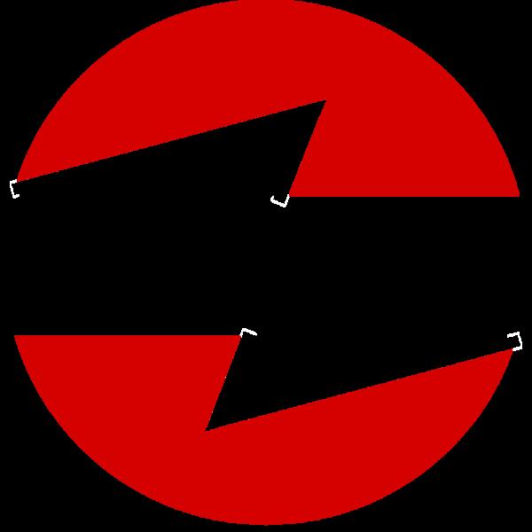 Sitios web oficiales de marcas 600px-Airfix_simplified_logo