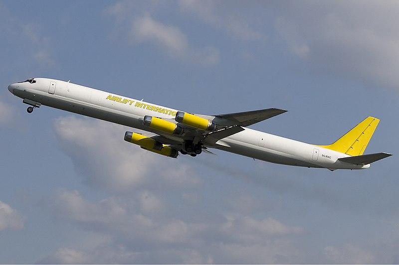 Fayl:Airlift International McDonnell Douglas DC-8-63PF(F) Bakema-1.jpg