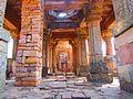 Ajaygarh temples interior.jpg
