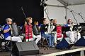 Akkordeonorchester Viva la Musica – Ochsenmarkt Wedel 03.jpg