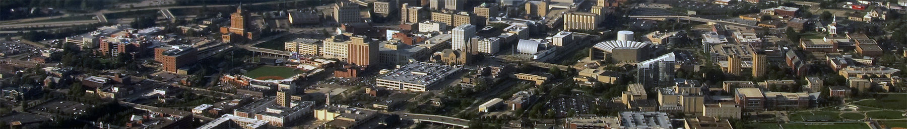 Akron from above banner.jpg